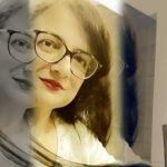 avatar for Cyma Malik