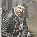 avatar for Aamir Habib Soomro