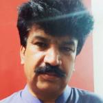 avatar for Akram Saqib