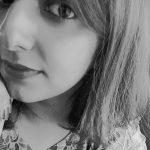 avatar for Ayesha Youssuf