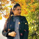avatar for Marwa Raja