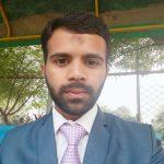 avatar for Naeem Abbas, Lahore