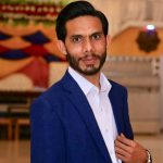 avatar for Naveed Iqbal Bhatti