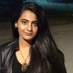 avatar for Syeda Eesha Zainab