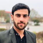 avatar for Usman Torwali