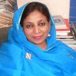 avatar for Sheher Bano Shareef