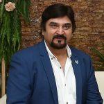 avatar for JehanZeb Aziz