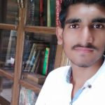 avatar for Muhammad Abrar Gulzar