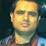avatar for Dr Usman Atique