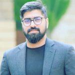 avatar for Wafa Mansoor Buriro