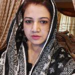 avatar for Asma Hassan