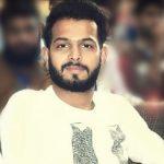 avatar for Ahtisham Abid