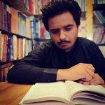 avatar for Khan Wazir Orakzai
