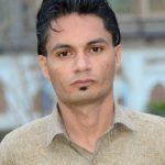 avatar for Shahid Ali Khan, Bajaur