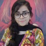 avatar for Umul Banin