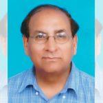 avatar for Zakaria Virk