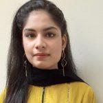 avatar for Zeenia Nadeem