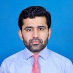 avatar for Dr Adil Khan Kakar