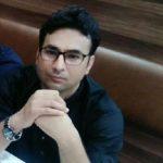 avatar for Muhammad Karim Akhtar