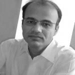 avatar for Anwar Farooq
