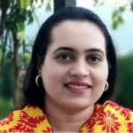 avatar for Noushah Arshad