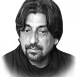 avatar for Owais Tohid