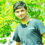 avatar for Zaheer Ul Islam Shahab