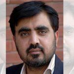 avatar for Mehmood Jan Babar
