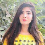 avatar for Ayesha Khan Ansari