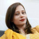avatar for Asma Shiraz