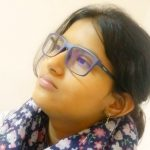 avatar for Diya Fatima