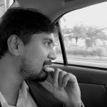 avatar for Muhammad Hassam Siddiqui