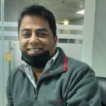 avatar for Kamran Khan, UAE