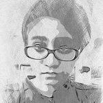 avatar for Maleeha Durani