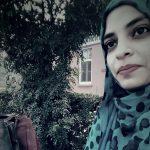 avatar for Syeda Sania Rizvi