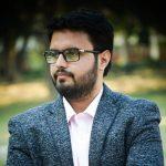 avatar for Engr Haider Javed