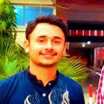 avatar for Jamal Nasir