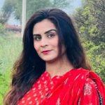 avatar for Laraib Ashraf