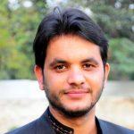 avatar for Shahid Kazmi