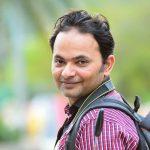 avatar for Shahzad Ahmad Mirza