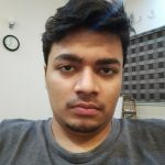 avatar for Faris Rasul