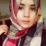 avatar for Atoofa Siddiqui