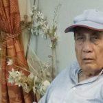 avatar for Dr Muhammad Aslam Naru