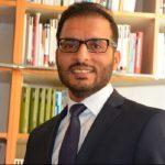 avatar for Dr Muhammad Ayyoub