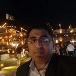 avatar for Babruk Aijaz Baloch