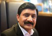 An Open Letter to Taliban for the Durable Peace in Afghanistan By Ziauddin Yousafzai