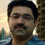 avatar for Adnan Rehmat