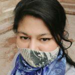 avatar for Ammara Khalid
